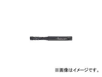 ワルター・ツーリング・ジャパン プロトティップ INOX スパイラルタップ JC20563M24(3909115) JAN:4042446200251