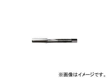 弥満和製作所 ユニファイタップ上 HTPUNF783(2787059)