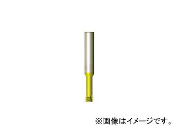 ノガ・ジャパン/NOGA ハードカットミニミルスレッド H08078C231.5ISO(3534162) JAN:4534644049317