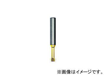 ノガ・ジャパン/NOGA ミニミルスレッド M1009C261.75ISO(3316921) JAN:4534644047702
