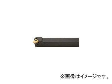 ノガ・ジャパン/NOGA カーメックスねじ切り用ホルダー SEL2525M16(4035143) JAN:4534644045111