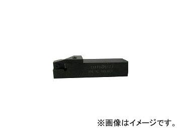 三和製作所/SANWA 外径ネジ切チップ用ホルダー SHLKL(4110901) JAN:4580130747601