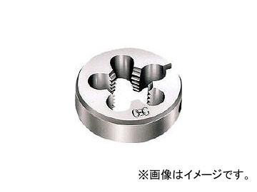 オーエスジー/OSG ねじ切り丸ダイス SPD50XPF1214(6341187)
