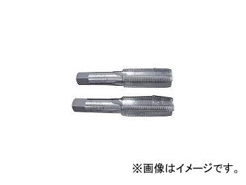 日本スプリュー/SPREW 専用組タップM16 TAPM162.0(1257048) JAN:4582167544772