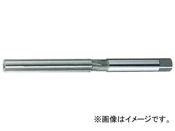 トラスコ中山/TRUSCO ハンドリーマ 16.2mm HR16.2(4025725) JAN:4989999147360