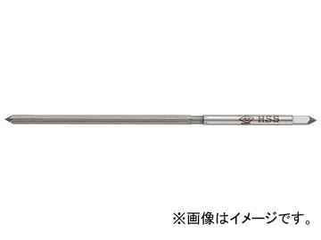 トラスコ中山/TRUSCO ロングハンドリーマ 8.0mm LHR8.0(4025989) JAN:4989999147629