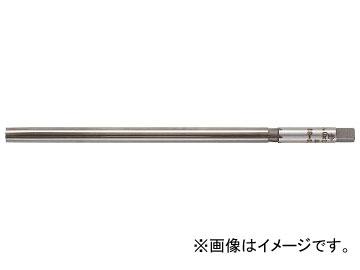 トラスコ中山/TRUSCO ロングハンドリーマ 12.0mm LHR12.0(4025873) JAN:4989999147513