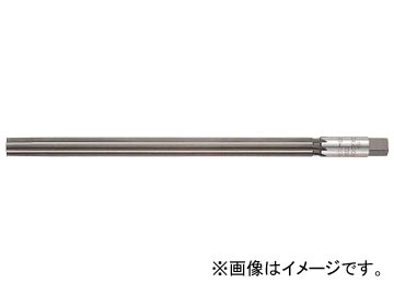 トラスコ中山/TRUSCO ロングハンドリーマ 14.0mm LHR14.0(4025890) JAN:4989999147537