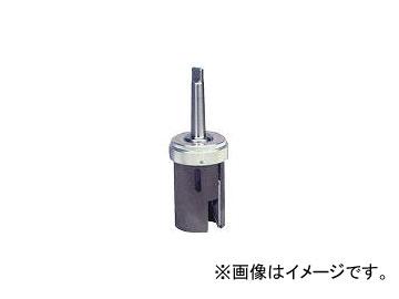 ノガ・ジャパン/NOGA 40-80外径用カウンターシンク90°MT-3シャンク KP02151(4044738) JAN:4534644065591