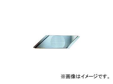 ノガ・ジャパン/NOGA 2-36~80-120外径用ブレード90°刃先14°HSS KP0231014(4044789) JAN:4534644065737