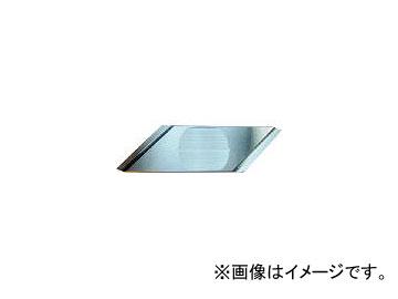 ノガ・ジャパン/NOGA K2~K5内外径カウンターシンク90°外径用ブレード刃先14°HSS KP0433014(4044983) JAN:4534644066659