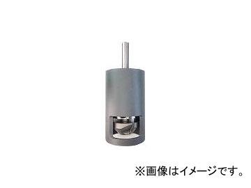 ノガ・ジャパン/NOGA K2内外径用カウンターシンク90°12.7シャンク KP04080(4044908) JAN:4534644066529