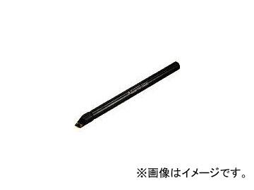 富士元工業/NICECUT モミメン 30° シャンクφ16 ロングタイプ SC1630CL(1088815) JAN:4580114242092
