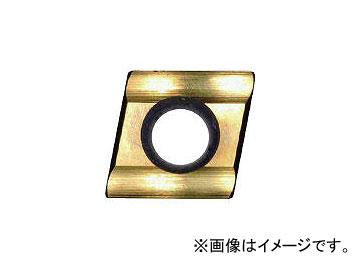富士元工業/NICECUT チビモミ専用チップ 超硬K種 TiNコーティング C22GUX NK5050(2087944) JAN:4562112030826 入数:12個