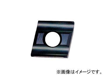 富士元工業/NICECUT モミメン専用チップ 超硬M種 TiAlNコーティング C32GUX NK6060(3616223) JAN:4562112030673 入数:12個