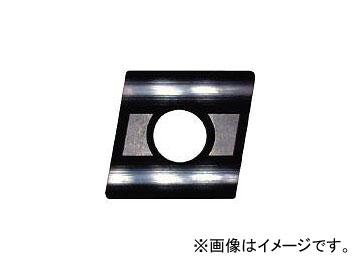 富士元工業/NICECUT モミメン専用チップ 超硬K種 TiAlNコーティング C32GUX NK8080(2280973) JAN:4562112030666 入数:12個