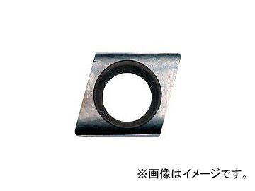 富士元工業/NICECUT モミメンnano専用チップ 微粒子超硬AlCrN ENGX040102AC15N(3616240) JAN:4562112032158 入数:12個