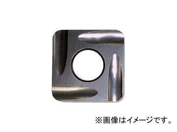富士元工業/NICECUT フェイス加工用Nタイプ精密級チップ サーメット N43GUR NK2001(1113313) JAN:4562112030161 入数:12個