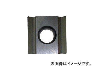 富士元工業/NICECUT マルチアングルミル専用チップ 超硬K種 SDET150404ZA10N(3529169) JAN:4562112032721 入数:3個