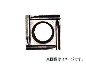 富士元工業/NICECUT ウラトリメン-C M10専用チップ 超硬K種 超硬 SPET040102 NK1010(3380483) JAN:4562112032653 入数:12個