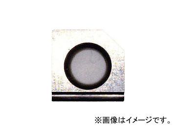 富士元工業/NICECUT ウラトリメン-C M8専用チップ 超硬M種 超硬 SPSPET040102 NK2020(3380564) JAN:4562112032615 入数:12個