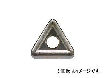 富士元工業/NICECUT ショルダー加工用Tタイプ並級チップ サーメット CMT T33MOZ NK2001(3616266) JAN:4562112030109 入数:12個