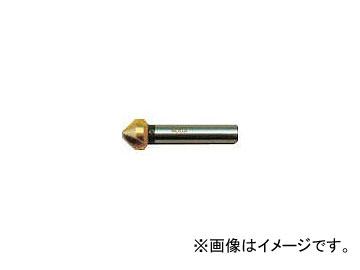 ノガ・ジャパン/NOGA カウンターシンク3枚刃90 CJ3112T(4122046) JAN:4534644009311