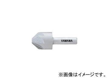 弥満和製作所 カウンターシンク 35×90° CSQM35(1209540)