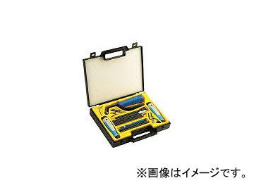 ノガ・ジャパン/NOGA プラチナボックス NG9500(3043789) JAN:7290005397868