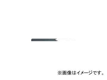 ノガ・ジャパン/NOGA D50ブレード(10本) BD5010(1123173) JAN:7290003234196