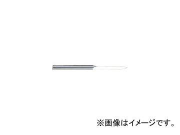 ノガ・ジャパン/NOGA D55超硬スクレーパーブレード BD5510(1123181) JAN:7290003234219