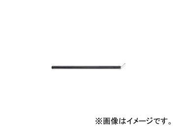 ノガ・ジャパン/NOGA D77スクレーパーブレード BD7710(1123335) JAN:7290003234264