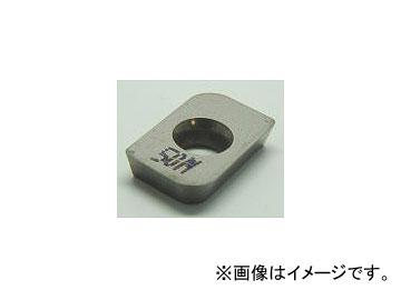 イスカル/ISCAR A チップ 超硬 ADCA150308 IC50M(1628461) 入数:10個