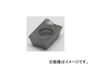 イスカル/ISCAR A チップ COAT APKT100308PDTRRM IC950(1628020) 入数:10個