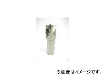 イスカル/ISCAR X ヘリミル/カッタ ADKD5050W42FP(6210198)
