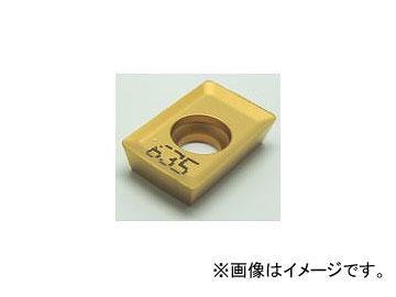 イスカル/ISCAR A チップ COAT ADMM15030888 IC520M(1628402) 入数:10個