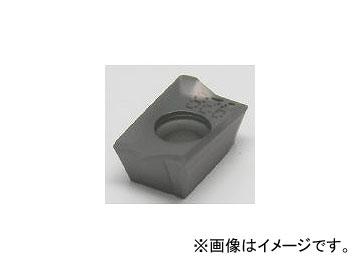 イスカル/ISCAR A ヘリミル/チップ COAT APKT1003PDRHM90 IC908(3384233) 入数:10個