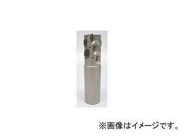イスカル/ISCAR X ミーリングカッター APKD3245(1629859)