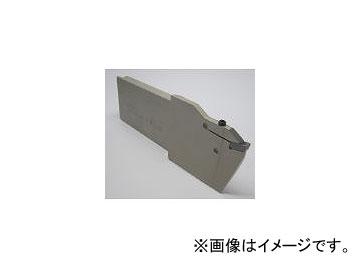 イスカル/ISCAR W CG端溝/ホルダ CGFG51240RP8(3384390)