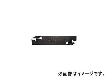 イスカル/ISCAR W CG多/ホルダ CGHN323DG(6212042)