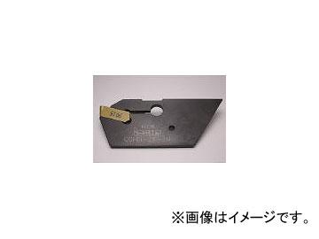 イスカル/ISCAR W CG多/ホルダ CGHN324DGM(6212085)