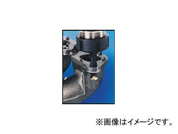 イスカル/ISCAR カムドリル用ホルダー DCM12503716A3D(2511916)