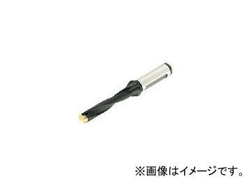 イスカル/ISCAR X カムドリル/ホルダー DCM25012525A5D(6213669)