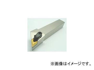イスカル/ISCAR X ISO旋削/ホルダー DDJNR2525M15(3385001)