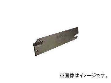 イスカル/ISCAR W DG突/ホルダ DGFH455(6214002)