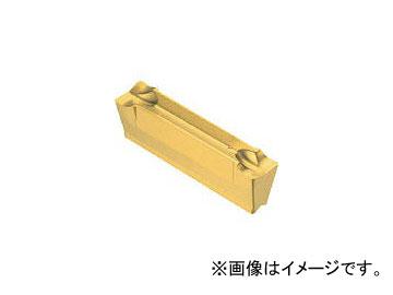 イスカル/ISCAR チップ 超硬 DGN2202J IC20(1540424) 入数:10個