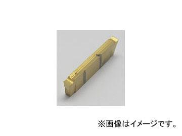 イスカル/ISCAR A DG突/チップ COAT DGN2000P IC508(3385043) 入数:10個