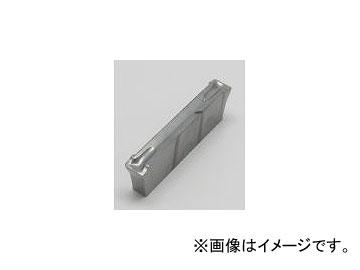 イスカル/ISCAR チップ COAT DGN2202UA IC328(1458868) 入数:10個