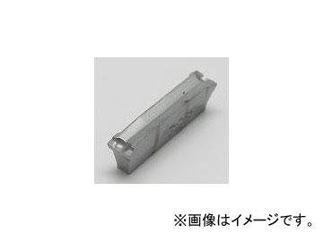 イスカル/ISCAR A DG突/チップ COAT DGN5003UT IC908(6214347) 入数:10個