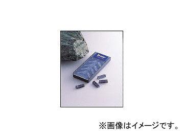 イスカル/ISCAR チップ COAT DGR1001J8D IC328(1460455) 入数:10個